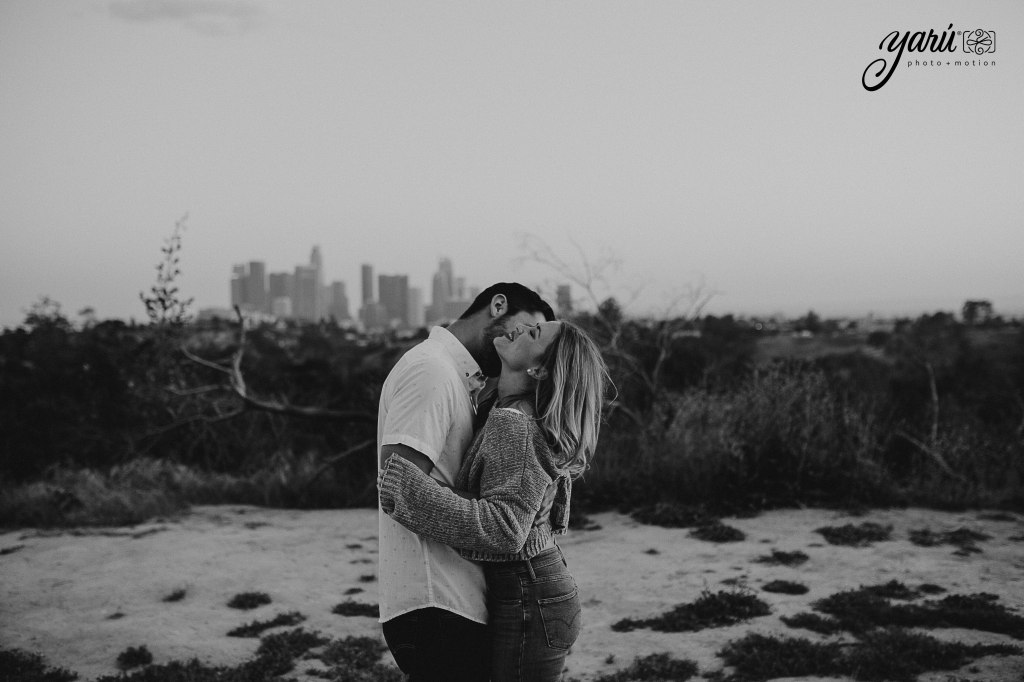 Matt_Britney_Love_Session_California_YaRu_Photo_Motion_Y2-37 copia